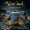 VESTAL CLARET - The Cult Of Vestal Claret (2014) CD